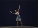 Американский театр балета Сан Франциско 1985