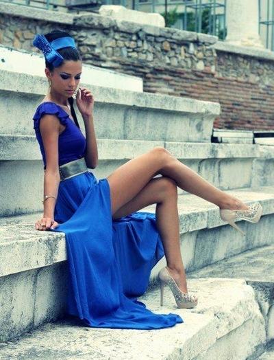 Miss Nas, 5 июня , Санкт-Петербург, id204236308
