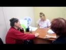 Граждан России продажных и продажная Myhammad Djalalov