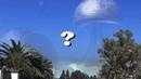 Aliens extraterrestrial invasion ¿Así será la invasión extraterrestre