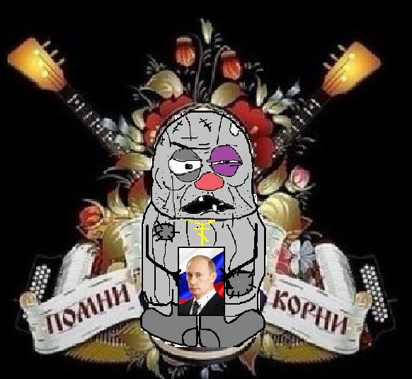 Кремль открыто пренебрегает суверенитетом и территориальной целостностью своих соседей, - The New York Times - Цензор.НЕТ 3975