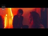 Dimitri Vegas, Moguai Like Mike feat Julian Perretta - Body Talk (Mammoth) 1080p