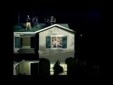Simple Plan - Perfect (FullHD 1080p)