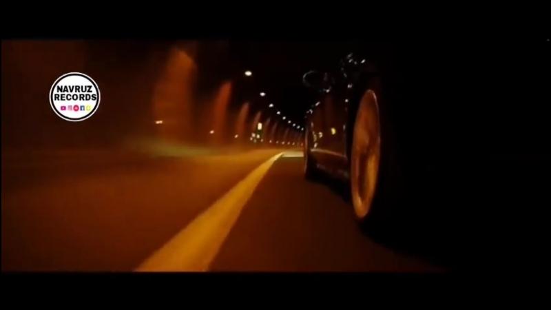 Песня бомба Арабская 2018 Arabic Remix New Video 2018