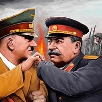 Анкета Максим Суханов