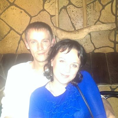 Анна Чуприна, 11 октября , Киев, id147305074