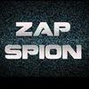 ZAP SPION