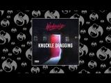 Wrekonize - Knuckle Dragging