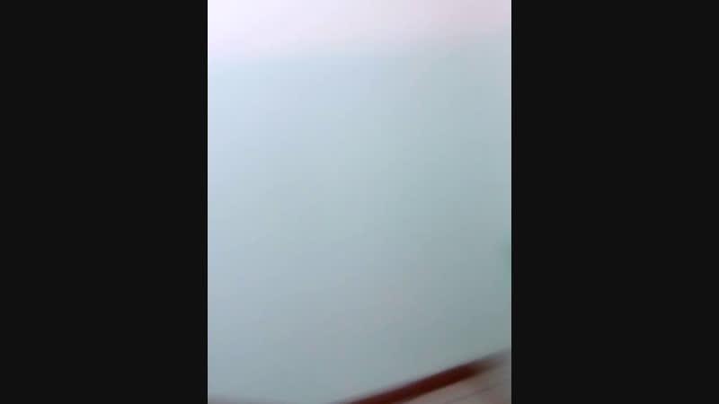 Live: 25–ый кадр
