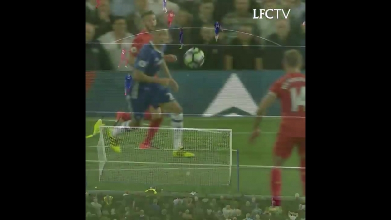 Liverpool FC Ливерпуль