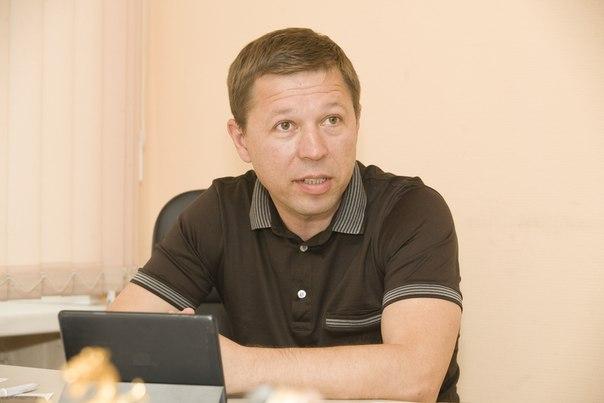 """Агент: """"Бенфика"""", скорее всего, переведёт Виталия  Лысцова в основную команду."""