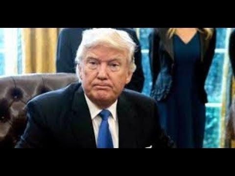 ALERT FBI Mole Was Placed In Trump Campaign – Identity Rocks DC
