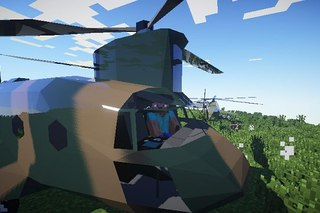 minecraft launcher скачать