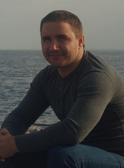 Николай Рычков, 22 сентября , Санкт-Петербург, id12512203
