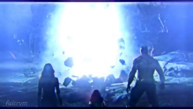 Mantis|avengers: infinity war vine