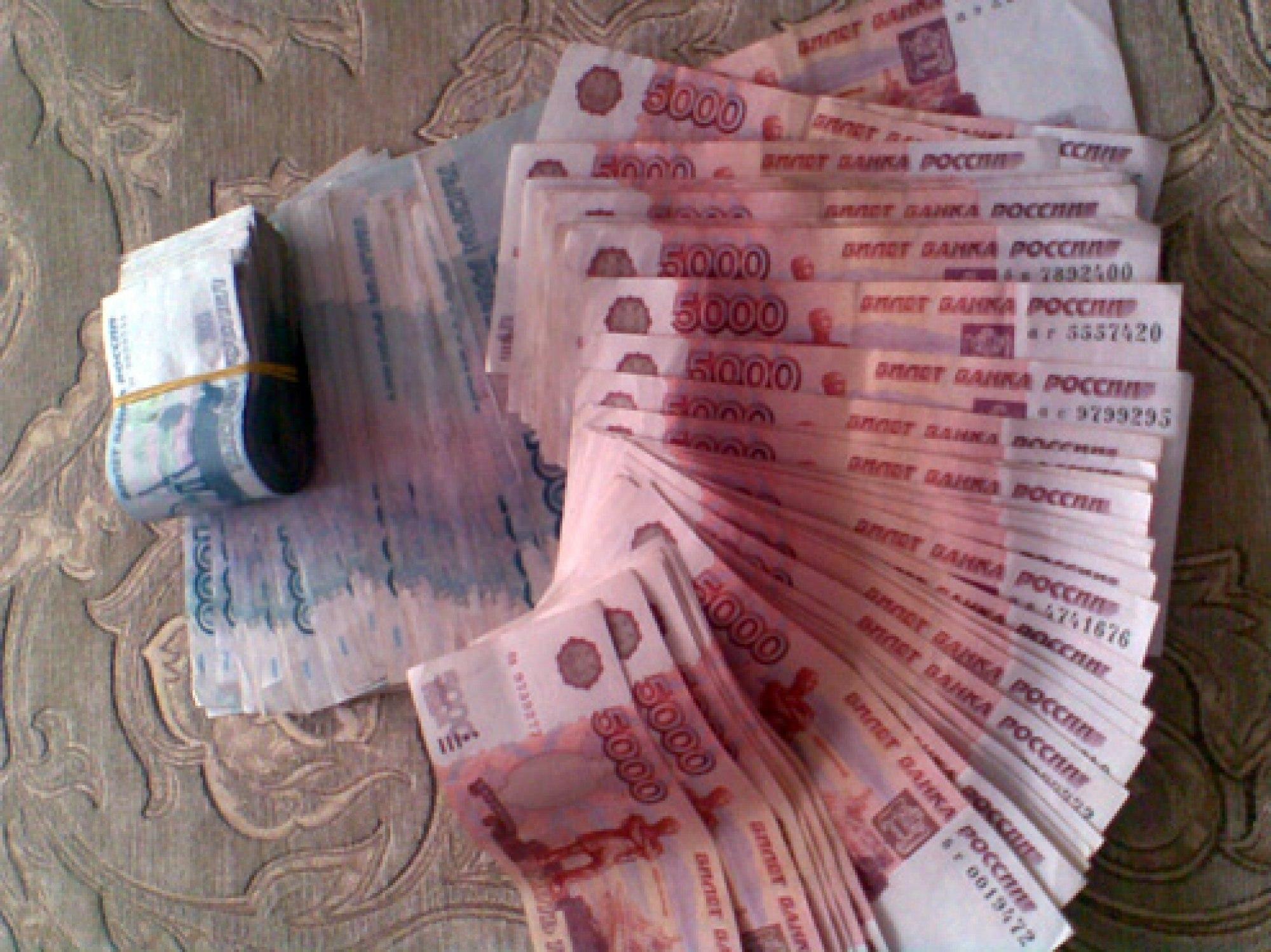 Проститутка на час за 500 рублей 4 фотография