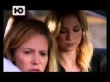 Сериал «Месть» - 29 серия - Мать и дочь