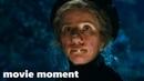 Моя ужасная няня 2005 Няня Макфи пришла на помощь 1 10 movie moment