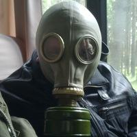 ВКонтакте Иван Морозов фотографии