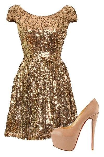 Fashionable^_^