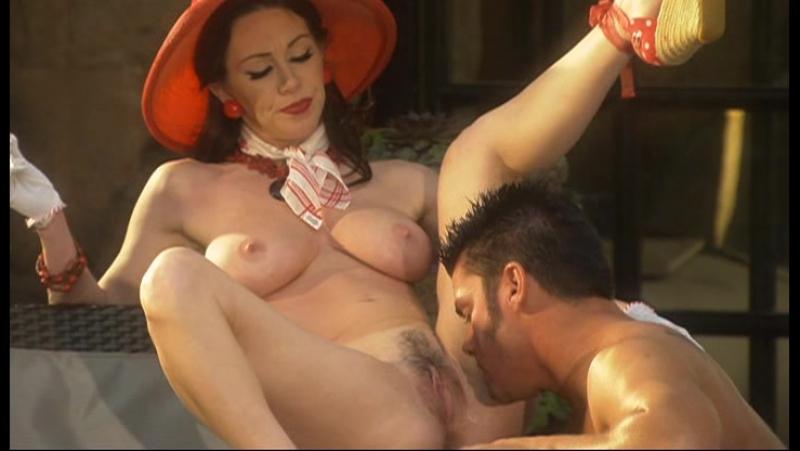 Порно кино с сюжетом айпад
