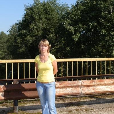 Светлана Розанова, 7 июля , Валдай, id67902392