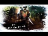 DmC: Devil May Cry #2