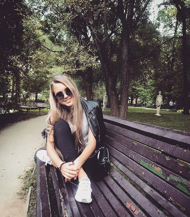 Елена Радионова-4 - Страница 7 -nhmcrE-QNE