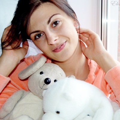 Наталья Юрьевна, 2 марта , Санкт-Петербург, id139135885