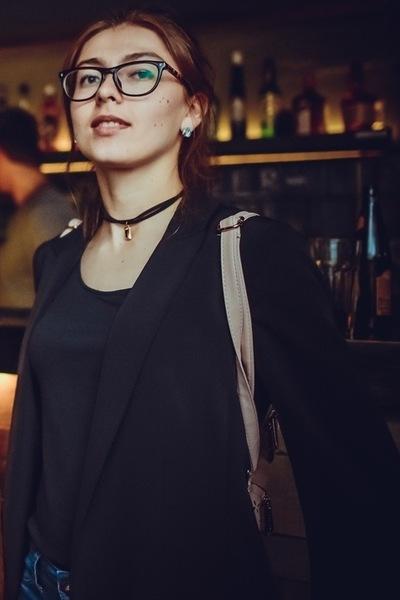 Viktoria Lopatina