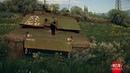 M1 IP Abrams RU