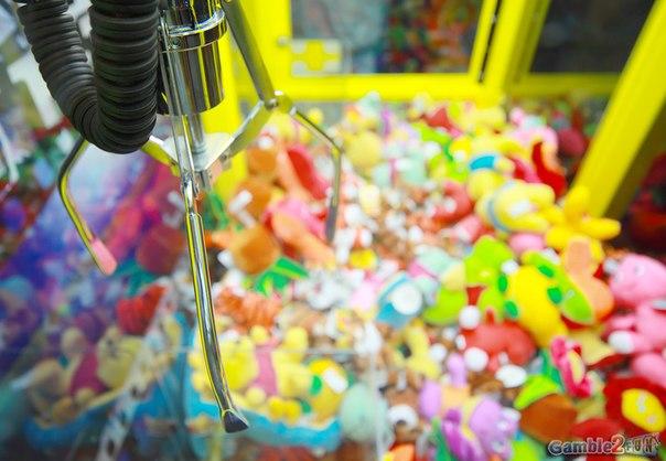 Игровые автоматы мягких игрушек игровые автоматы с блоками