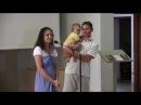 Warto zachować czystość przed ślubem świadectwo Beaty i Marcina Mądrych