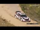 WRC.2017.Round05.Argentina.Day2.Highlights.MotorsTV.720p.x264.English