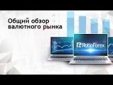 Еженедельный волновой обзор Дмитрия Возного FOREX 24.02.14 - 28.02.14