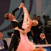 Фотографии. Спортивные Танцы.