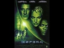 A ESFERA 1998 FILME COMPLETO DUBLADO PT BR