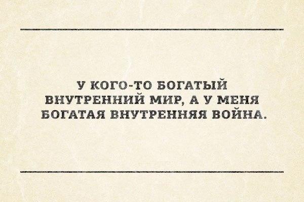 https://pp.vk.me/c7002/v7002980/10fcd/Na25K_xyA2I.jpg