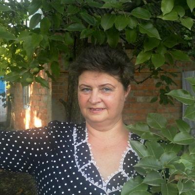 Елизавета Морозова, 5 апреля , Кропоткин, id141283398