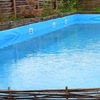 Silverpool зона отдыха  с бассейном в химках