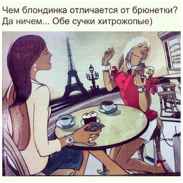 ........))))