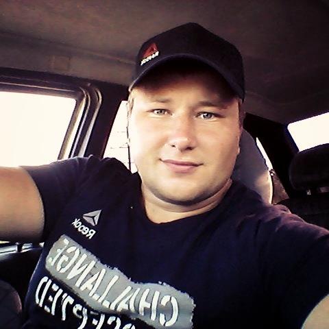 Anton, 23, Uglich
