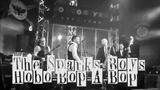 The Sparks Boys - Hobo-Bop-A-Bop