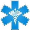 DHV24 - скорая медицинская помощь в Испании