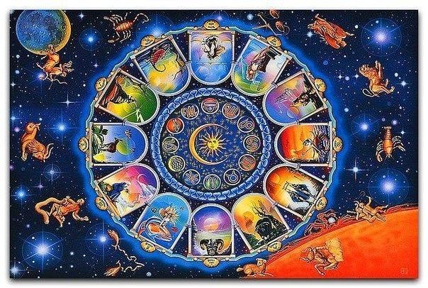 КАРМИЧЕСКИЕ ЗАДАЧИ ЗНАКОВ ЗОДИАКА В одной очень мудрой философской легенде говорится о том, что,посылая своих 12 детей (12 знаков Зодиака) на Землю, Бог каждому из них вручил определенный Дар, которому они должны были научить людей. Овен получил дар действия. Телец - дар силы. Близнецы - вопросы без ответов, чтобы в поисках развить любознательность и общительность. УЗНАЙ СВОЙ ДАР, ЧИТАЙ ПРОДОЛЖЕНИЕ..