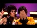 Entire Donny Marie Osmond Show With Danny Thomas Desi Arnaz Jr Ruth Buzzi