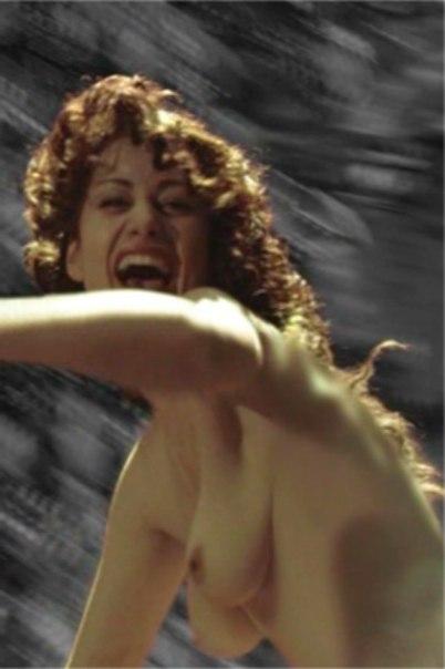 golie-devushki-sexy-video