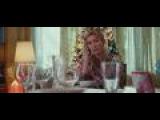 «Елки3» (2013) смотреть онлайн в хорошем качестве HD