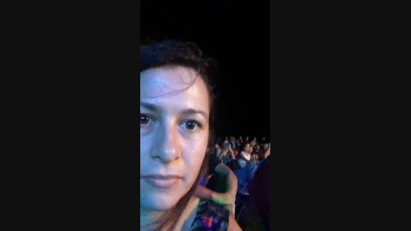 Bobby McFerrin jazz festival Mexico