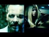 Anna Nova &amp Vlad Zhukov feat. Igs Brook - Оставь меня